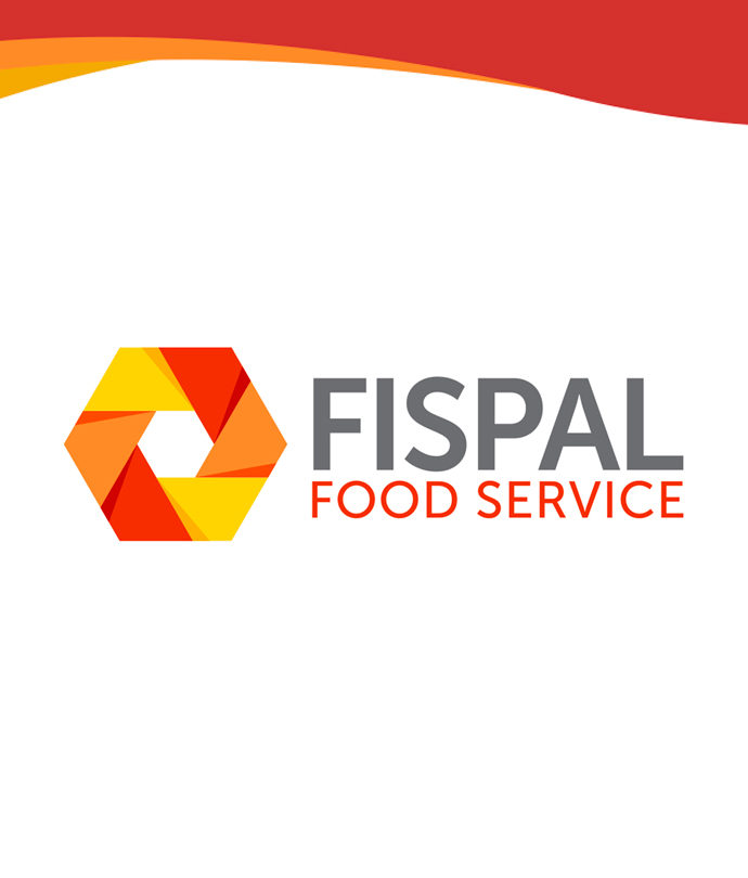 FISPAL Food Service 2019